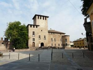 Fontanellato-Rocca_Sanvitale