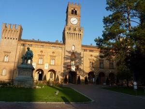 Rocca_Pallavicino_Busseto