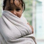 Cure termali per bambini a Tabiano