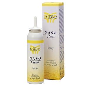 NasoClean Spray