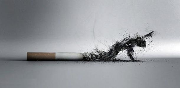 Cure termali per i danni da fumo