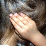 Curare l'otite nei bambini a Tabiano