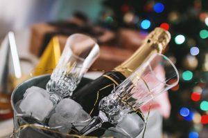 Capodanno alle Terme 2019 (Ph. JESHOOTS.COM on Unsplash)