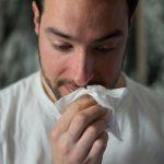 Curare la sinusite a Tabiano