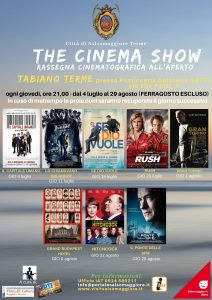 TABIANO_cinema_estate_2019