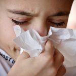 Prevenire il raffreddore alle Terme di Tabiano