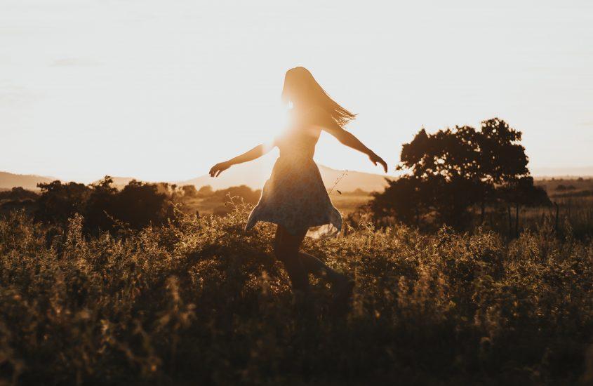 Fototerapia per la cura della psoriasi: l'effetto del sole anche in inverno