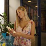 Benessere e salute con i prodotti di Tabiano