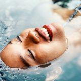 Lo zolfo, elemento essenziale per la cura della pelle